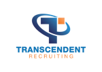 Transcendent Business Services Pte Ltd job vacancy