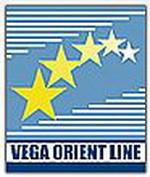 Lowongan Vega Orient Line Pte Ltd