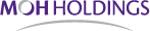 1FSS Pte Ltd job vacancy