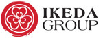 IKEDA GROUP PTE LTD job vacancy