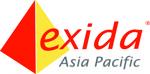Exida Asia Pacific Pte Ltd