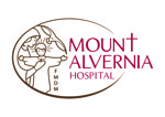 Nurse Manager – Health Screening (Office Hours)