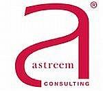 Astreem Consulting Pte Ltd job vacancy