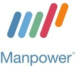 Manpower Staffing Services (S) Pte Ltd - Temp & Contract job vacancy