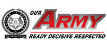 Army Military Domain Experts