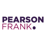 Lowongan Pearson Frank International (A divison of Frank Recruitment Group)