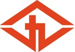 Customer Service Officer (Warehousing)