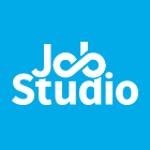 JOBSTUDIO PTE LTD job vacancy