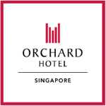 Orchard Hotel Singapore job vacancy