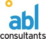 Lowongan ABL Consultants Pte Ltd