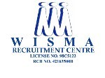 SHIPPING EXEC, WEST, 5 DAY, $3500