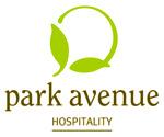 Lowongan Park Avenue Hospitality