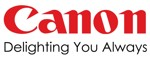 Canon Singapore Pte Ltd job vacancy