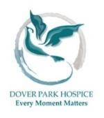 Dover Park Hospice job vacancy