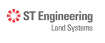 System Integration Engineer - Ref: KDM / SI / WPM7