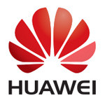 Huawei International Pte. Ltd.
