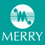 Merry Electronics (Singapore) Pte Ltd