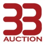 Lowongan 33 Auction Pte Ltd