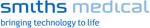 https://siva.jsstatic.com/sg/5307/images/logo/5307_logo_0_188920.png