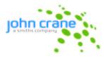 John Crane Malaysia Sdn. Bhd.