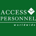 Lowongan Access Personnel Worldwide Pte Ltd