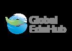 Global Eduhub Pte Ltd