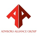 Lowongan PT Advisors Alliance Group International