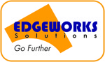 Lowongan Edgeworks Solutions PL