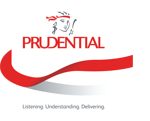 Prudential Assurance Company Singapore (Pte) Ltd job vacancy