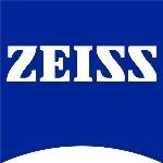 Lowongan Carl Zeiss Pte. Ltd.