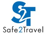Travel Executive / Team Leader* (Corporate)