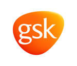 Quality Assurance Technician (Contract)