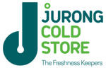 JURONG COLD STORE PTE LTD
