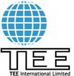 Planning Engineer (PE) / Senior Planning Engineer (SPE)