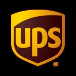 Lowongan UPS Asia Group Pte. Ltd.
