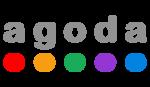 Lowongan Agoda Company Pte. Ltd