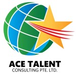 Payroll Specialist, S$3,400 - S$4,000