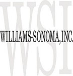 Lowongan WILLIAMS-SONOMA SINGAPORE PTE. LTD.