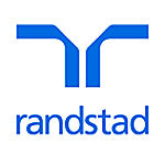 Randstad job vacancy