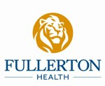 FULLERTON HEALTHCARE GROUP PTE LTD job vacancy