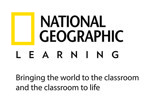 Lowongan Kerja Learning Consultant,  National Geographic Learning