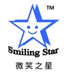 Lowongan SMILING STAR International Pte Ltd
