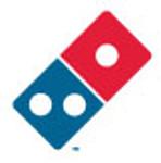 Domino's Pizza (Singapore) Pte Ltd