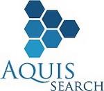 Lowongan Aquis Search Pte Ltd