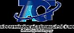 Lowongan Azen Manufacturing Pte Ltd