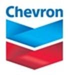 Chevron Singapore Pte Ltd