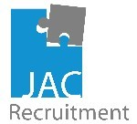 Lowongan JAC Recruitment Pte. Ltd.