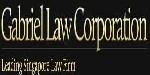 Legal Secretary / Paralegal
