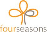 Four Seasons Catering Pte Ltd