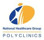 patient service associate hougang family medicine clinic contract patient service associate